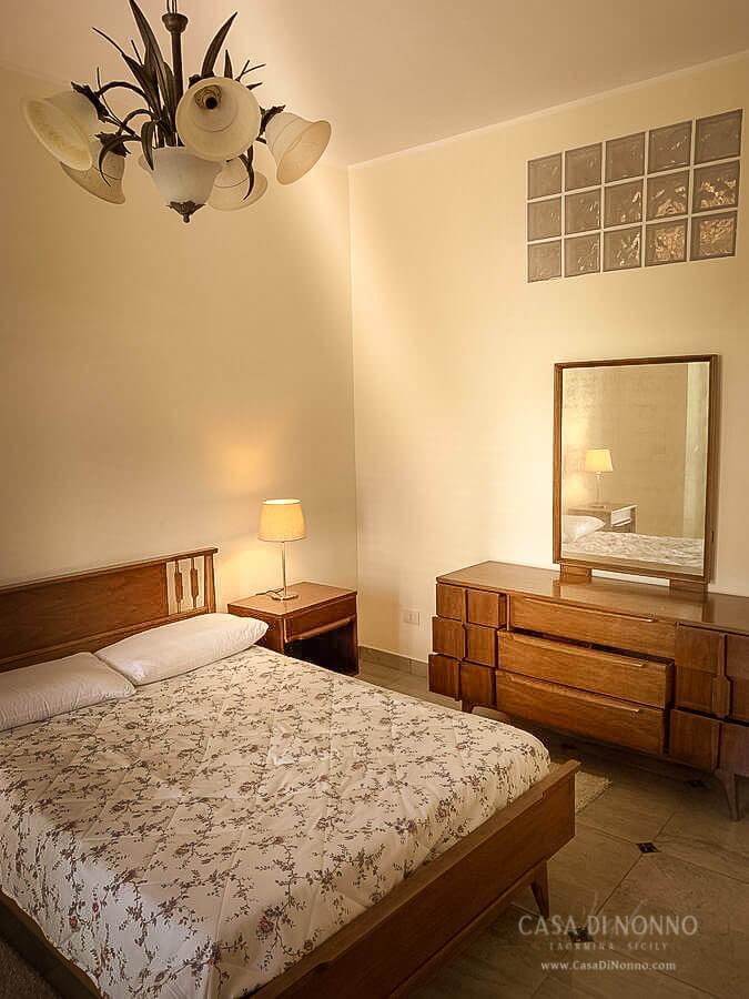 Casa di Nonno bedroom 4