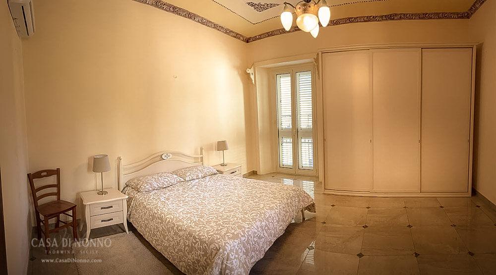 Casa di Nonno bedroom 2